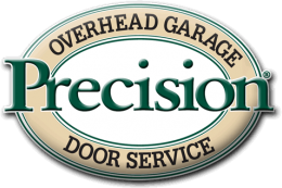 Precision Garage Doors Kansas City