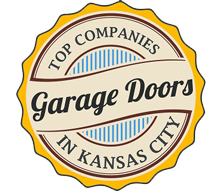 KC Best Garage Doors