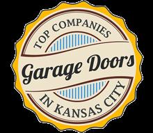 Precision Garage Doors Of Kansas City New Garage Door