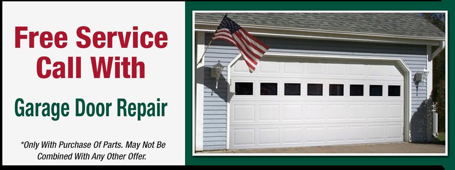 Precision Garage Door Kansas City Repair Openers New Garage Doors