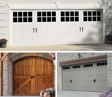 Precision Garage Doors Of Kansas City, Garage Door Repair Olathe Ks